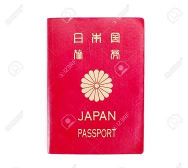 El-pasaporte-con-mas-poder-del-mundo