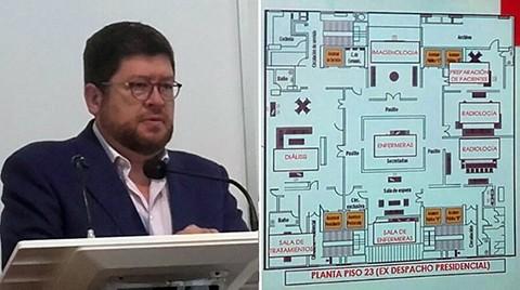 Samuel-expone-planos-para-que-nuevo-Palacio-sea-hospital-de-300-pacientes