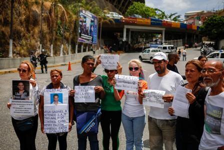 BID-bloquea-prestamos-a-Venezuela