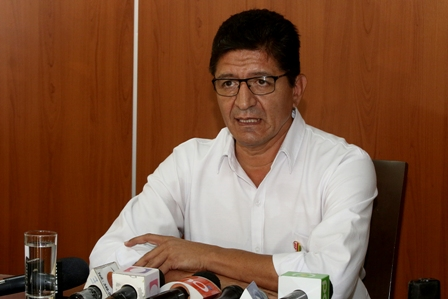 Chiquitano-es-el-nuevo-presidente-de-la-ALD