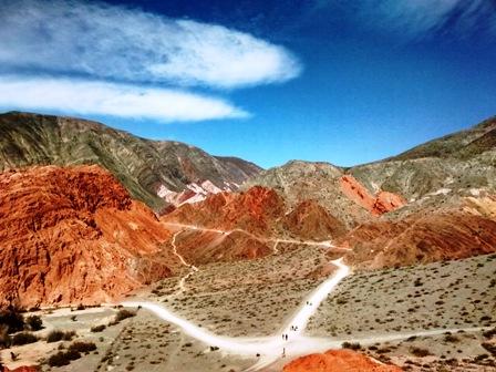 El-norte-argentino-lugares-imperdibles