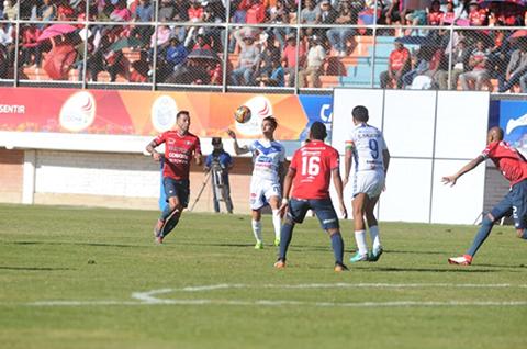 Wilstermann-vence-a-San-Jose-y-es-primer-finalista-del-Torneo-Apertura