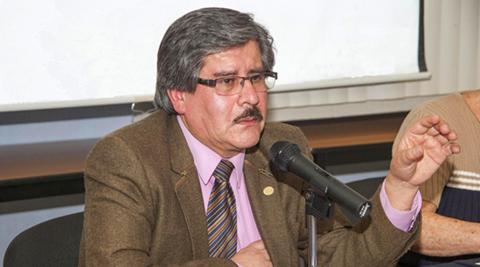 Albarracin-advierte-pacto-Gobierno-Policia-para-garantizar-impunidad-en-represion-a-protestas
