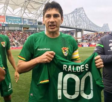 Raldes-100-veces-internacional