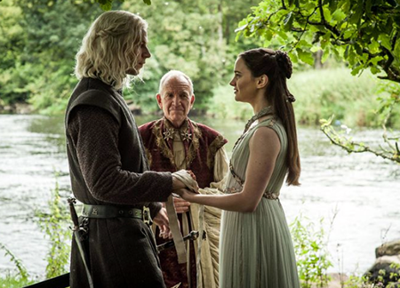 Instagram-no-para-de-lanzar-spoilers-de-Game-of-Thrones-8