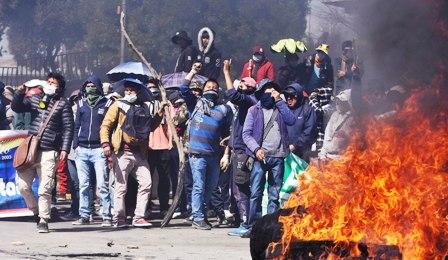 Caso-Jonathan-resta-credibilidad-al-Gobierno-de-Evo-Morales-en-El-Alto