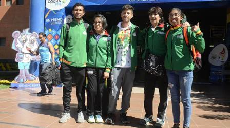 Equipo-Bolivia-cumple-con-su-primer-entrenamiento-en-Cochabamba