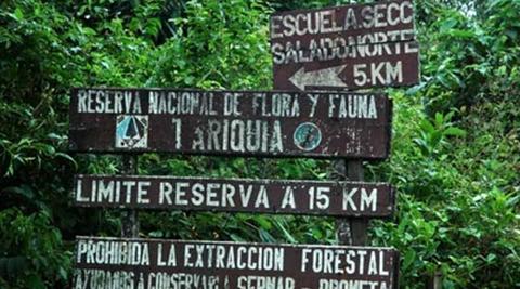 Gobierno-suspende-inversion-para-exploracion-en-Tariquia-y-culpa-a-autoridades-de-Tarija