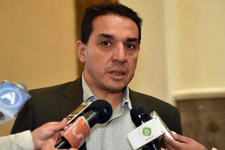 Ministro-de-Economia-asegura-que-la-crisis-financiera-en-Argentina-no-es-un-riesgo-para-Bolivia