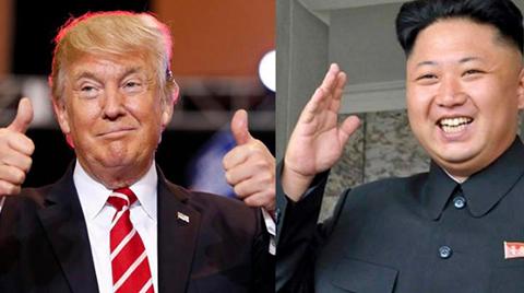 Trump-celebrara-la-reunion-con-Kim-Jong-un-el-12-de-junio-en-Singapur