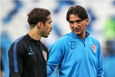 Croacia-y-Nigeria,-por-un-triunfo-clave