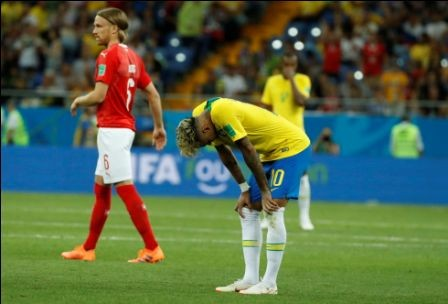 Brasil-era-un-reloj-y-Suiza-lo-paro