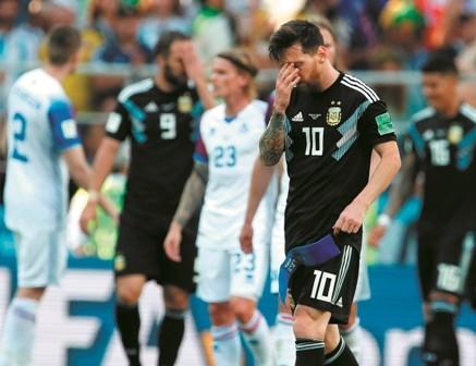 Argentina-se-estrella