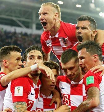 Croacia-le-gana-con-autoridad-a-Nigeria-2-0