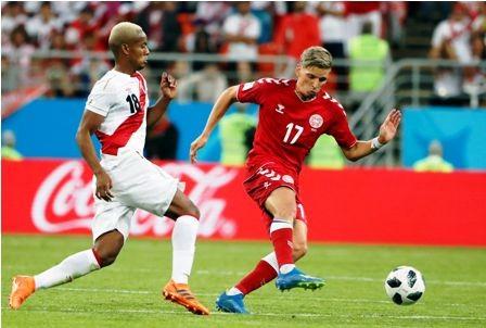Dinamarca-amarga-a-Peru
