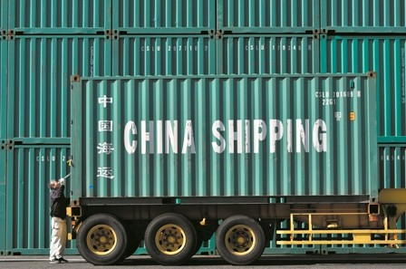 Se-reactiva-guerra-comercial-China-EEUU
