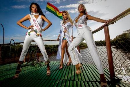 La-belleza-exotica-primara-en-el-Miss-Bolivia