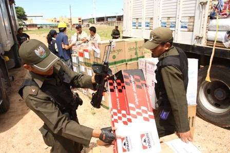 Contrabando,-segun-la-CEPB-representa-el-8%-del-PIB-de-Bolivia