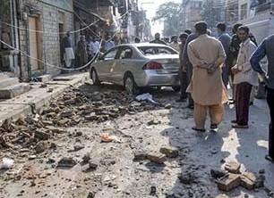 Fallecen-18-personas-y-otras-49-resultan-heridas-durante-un-atentado-en-Afganistan