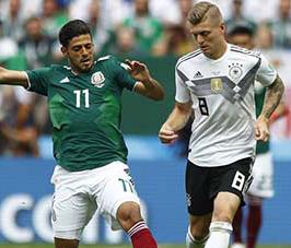 Mexicanos-festejan-el-triunfo-ante-Alemania