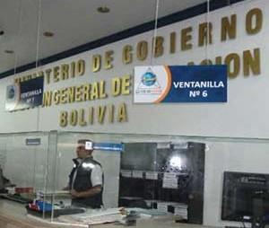 Migracion-Chuquisaca-expulsa-a-siete-ciudadanos-colombianos