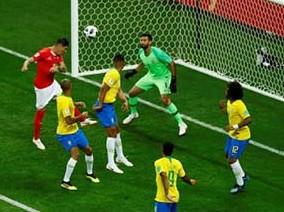 La-defensa-suiza-anulo-a-Neymar-y-la--canarinha--se-resigna-a-un-empate