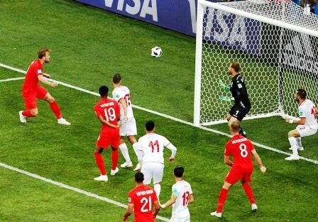 Kane-salva-a-Inglaterra-