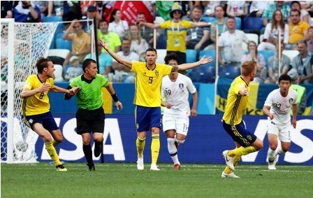 Suecia-vence-a-Corea-del-Sur-1-0