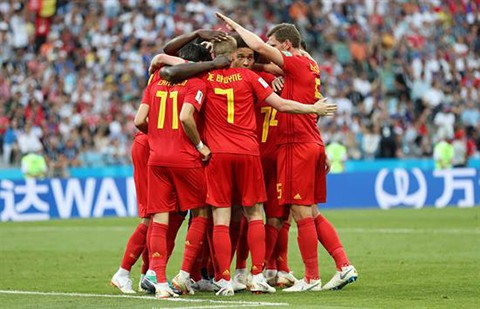 Belgica-goleo-3-0-a-Panama-en-el-Mundial-