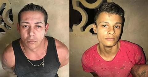 Aprehenden-a-dos-subditos-brasilenos-tras-operativo-en-Cobija