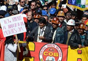 Dirigentes-denuncian-prebendas-y-uso-politico-del-fuero-sindical-en-la-COB