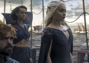 Emilia-Clarke-se-despide-de--Game-of-Thrones-:--Gracias-por-la-vida-que-nunca-sone-podria-vivir-