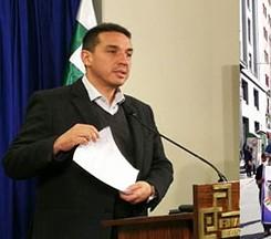 Gobierno-envia-al-legislativo-ley-de-Bs-70-millones-mas-sin-acuerdo-con-UPEA