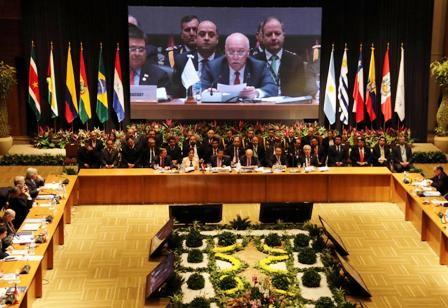 Mercosur,-Bolivia-pide-proteger-mercados-regionales