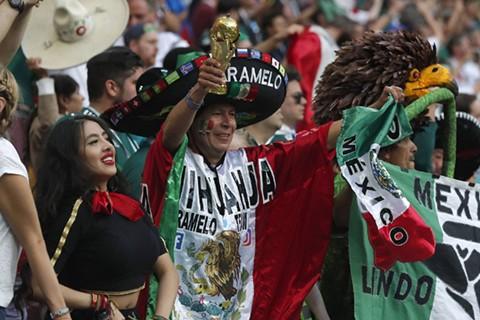 FIFA-abre-caso-disciplinario-contra-Mexico-tras-supuestos-cantos-homofobicos-de-hinchas