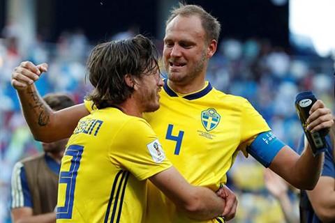 Suecia-derrota-1-0-a-Corea-del-Sur-tras-penal-cobrado-con-apoyo-del-VAR