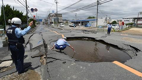 Terremoto-de-6,1-grados-causa-3-muertos-y-mas-de-200-heridos-en-Japon