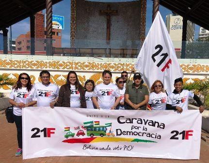 Protestas-por-21F-activan-mitin-y-caravana
