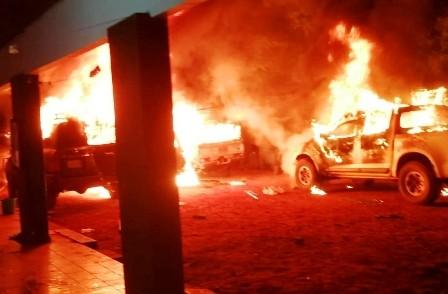 Disturbios-en-San-Matias-por-una-muerte