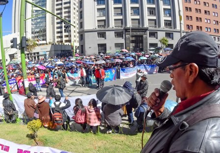 Rechazan-ley,-UPEA-mantiene-la-movilizacion