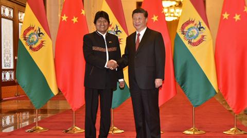 Bolivia-y-China-firman-acuerdos-de-exportacion-y-asistencia-tecnica