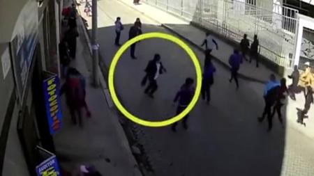 Testigos-relatan-que-la-policia-se-nego-a-brindar-auxilio-a-Jonathan-Quispe-