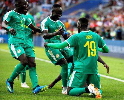 Senegal-hace-historia-y-le-gana-a-Polonia