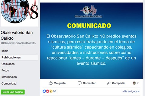 ¿Es-posible-predecir-un-terremoto-en-Bolivia?