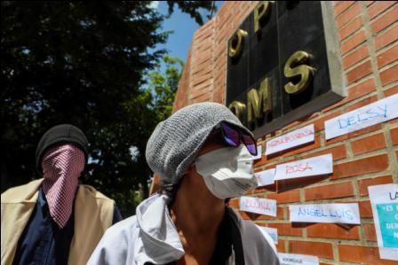 Crecen-muertes-por-cancer-en-Venezuela
