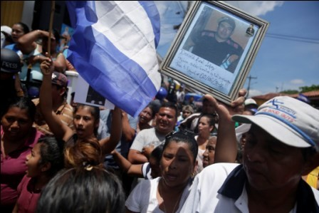 Crisis-ahuyenta-a-los-nicaragüenses