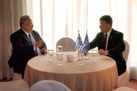 Eurogrupo-acuerda-otro-rescate-a-Grecia