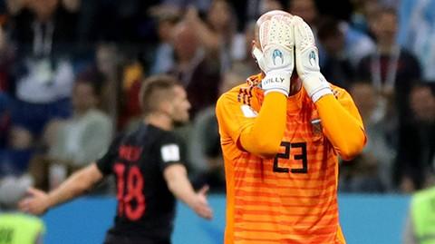 Argentina-cae-goleada-ante-Croacia-(0-3)-en-el-Mundial