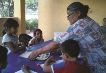 Instituto-de-lenguas-originarias-busca--preservar-lenguas-y-culturas-del-pais