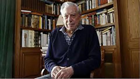 Vargas-Llosa-fue-hospitalizado-en-Madrid-tras-sufrir-una-caida-en-su-domicilio